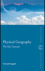 Physical Geography - The Key Concepts