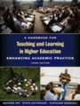 A Handbook for Teaching and Learning in Higher Education - Enhancing Academic Practice