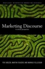 Marketing Discourse - A Critical Perspective