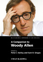 A Companion to Woody Allen