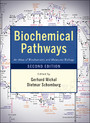 Biochemical Pathways - An Atlas of Biochemistry and Molecular Biology