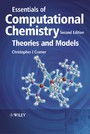 Essentials of Computational Chemistry - Theories and Models