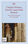 David Copperfield - Roman
