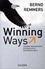 Winning Ways - Change-Management in einer nicht perfekten Welt