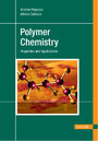 Polymer Chemistry - Properties and Application
