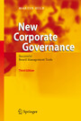 New Corporate Governance - Successful Board Management Tools
