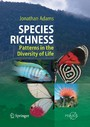 Species Richness - Patterns in the Diversity of Life