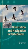 Orientation and Navigation in Vertebrates