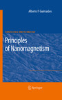 Principles of Nanomagnetism