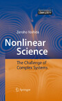 Nonlinear Science - The Challenge of Complex Systems