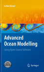 Advanced Ocean Modelling - Using Open-Source Software