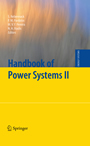 Handbook of Power Systems II
