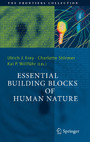 Essential Building Blocks of Human Nature