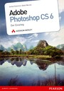 Adobe Photoshop CS6 - Der Einstieg