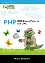 PHP – OOP, Design Patterns und UML