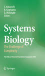 Systems Biology - The Challenge of Complexity